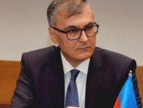 Документальный фильм Фуада Ахундова о моноэтничности Армении