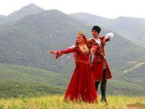 В сентябре запустят сайт «Мультикультуральный Азербайджан»