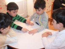 Cоветник по образованию ЮНИСЕФ о росте уровня дошкольной подготовки в Азербайджане