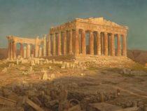 «Античные источники по истории Азербайджана»