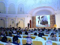 В Баку отметили 100-летие Исмаила Шихлы