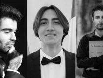 В Доме-музее Гара Гараева пройдет концерт классической музыки