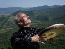 Вселенная звука-2014. Азербайджан