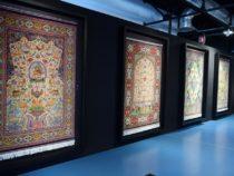 В Каннах стартовали Дни азербайджанской культуры