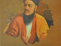 Издана книга «Махтимгулу Фараги и Азербайджан»