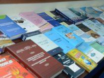 Идет подготовка к стратегии развития азербайджанской науки на новом этапе