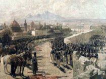 Рафаэль Хакимов: «После завоевания Иревана Николай I создал на азербайджанских землях Армянскую область»