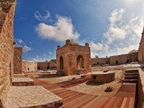 Тайны названий населенных пунктов Баку и Абшерона