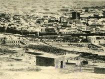 Кто и почему приглашал англичан к бакинской нефти в 1918