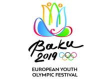 «EYOF Баку 2019»: Азербайджан уверенно лидирует в общем зачете игр
