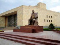 В Дагестане стартовал первый фестиваль народных любительских театров прикаспийских стран «Театр традиций»