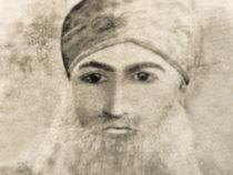 Мир Хамза Сеид Нигяри: поэт из Карабаха