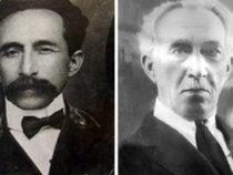Теймурбек Байрамалибеков — выдающийся просветитель азербайджанского народа