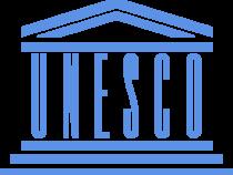 В Баку начала работу 43-я сессия Комитета Всемирного наследия ЮНЕСКО