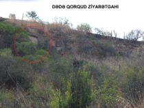 Ягуб Махмудов: «Не сомневаюсь, что могила Деде Горгуда находится в Дербенте»