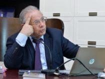 Гасан Гасанов: Предки современных азербайджанцев не были зороастрийцами!