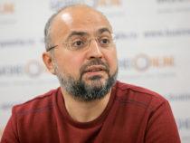 Азербайджанский исламовед включен в топ-100 самых влиятельных мусульман России