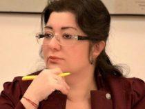 В Стамбуле вышла в свет новая книга поэтессы Афаг Шихлы