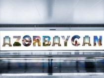 Красоты и достопримечательности Азербайджана в 32 буквах азербайджанского алфавита