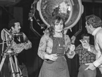 Азербайджанское кино: история и современность