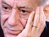 Бахтияр Вахабзаде был поборником чистоты и обогащения азербайджанского языка