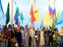 В сентябре в Баку пройдет несколько крупных культурных мероприятий