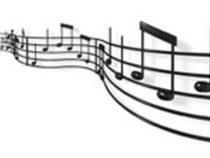 История азербайджанской музыки — исследование творчества композиторов