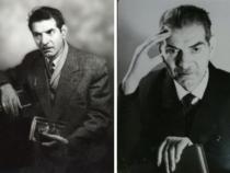 Ко дню рождения известного азербайджанского поэта Шахрияра