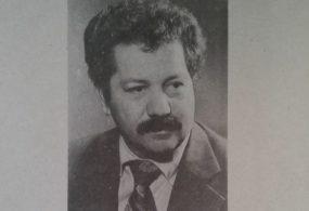 Сабир Азери