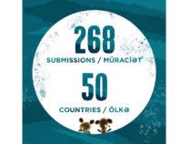 В Баку пройдет II Международный фестиваль анимационных фильмов