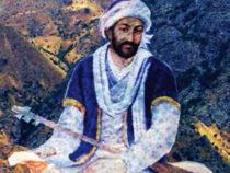 Ашуг Гурбани: садовник сада любви