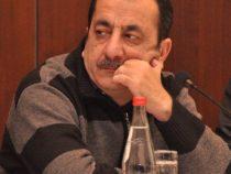 Режиссёр-документалист ЭльджанМамедов: Жизнь — экзамен, и всегда надо помнить об этом