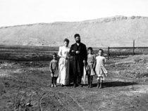 Неизвестные страницы жизни Зейналабдина Тагиева