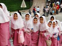 В иранских школах будут преподавать азербайджанский язык