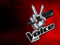 Всемирно известный проект «The Voice Kids» в Азербайджане: начался прием заявок