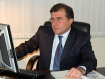 Директор издательства «Алтун Китаб» Рафиг Исмаилов: Изменения в алфавите — шок для национальной культуры