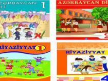 В Дагестане готовят к изданию учебники азербайджанского языка
