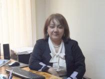 Доктор философии по филологии Ягут ГУЛИЕВА: Сегодня темы, связанные с азербайджановедением, должны быть на первом плане