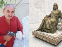 В Дербенте установят памятник Низами Гянджеви