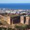 В Дербенте создадут Музей ковроткачества при участии азербайджанских специалистов