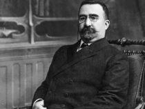 Али Мардан бек Топчубашев – поборник идеи независимого Азербайджана