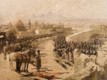 Как Ираван превращали в Ереван, а Иреванское ханство – в моноэтничную Армению