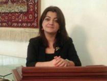 Кенуль Гаджиева: Классическая литература Азербайджана является частью общевосточной литературы