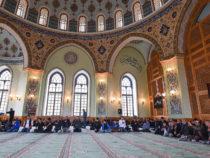 Госкомитет Азербайджана о правилах проведения ритуалов в месяц Мухаррам