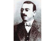Сеид Мирбабаев — ханенде, ставший нефтепромышленником