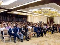 Азербайджанский форум туризма представил инновации