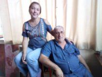 Рафаил Алиев и Наиля Ахмедова: «Мы не конъюнктурщики»