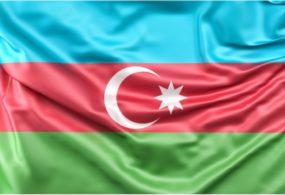 Вышла в свет песня «Мой Азербайджан» в исполнении Эмиля Кадырова