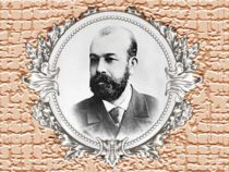 Ага Шамси Асадуллаев – гордость Азербайджана