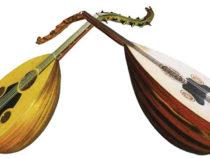 Уд: история чарующего слух музыкального инструмента